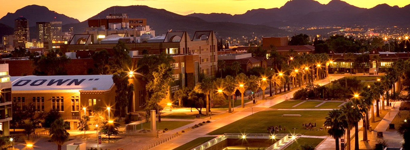 university_of_arizona1