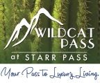 WildCat Pass
